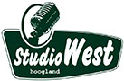 Studio West Hoogland