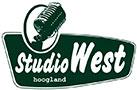 Studio West Hoogland